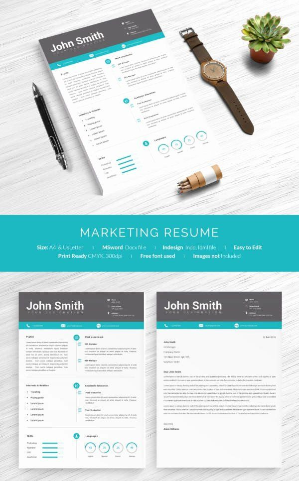 1 Page Marketing Plan Template 1 Page Marketing Plan Template Inspirational 16 E Page