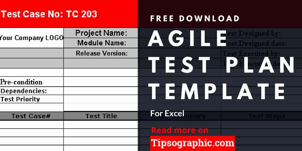 Agile Project Plan Template Excel Pin On Simple Succession Plan Templates