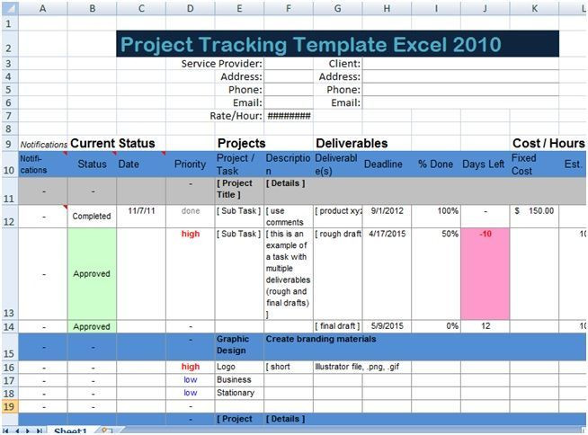 Agile Project Plan Template Read More On Tipsographic Free Agile Project