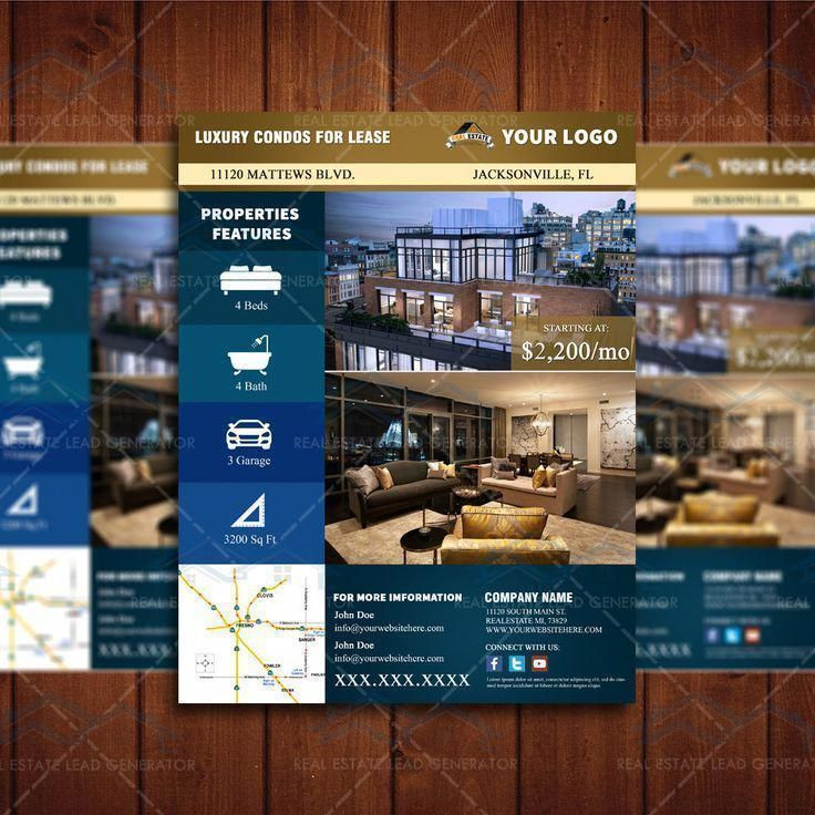 Apartment Marketing Plan Template 90 Day Real Estate Marketing Plan Podcast