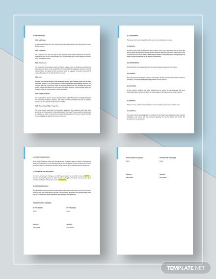 Apartment Marketing Plan Template Apartment Lease Agreement Template Ad Ad Lease