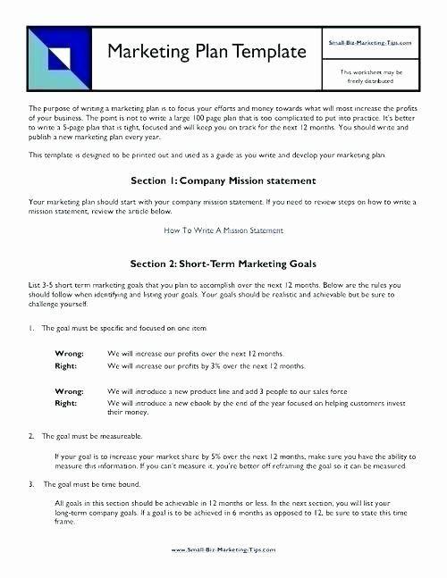 Apartment Marketing Plan Template Book Marketing Plan Template Luxury Apartment Marketing Plan