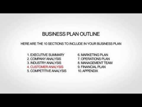 Artist Business Plan Template Sba Business Plan Free Tips