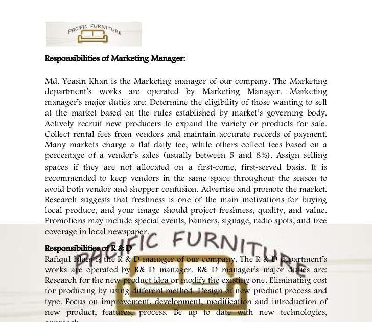 Barber Shop Business Plan Template Business Plan Sample Furniture Rental Property Business