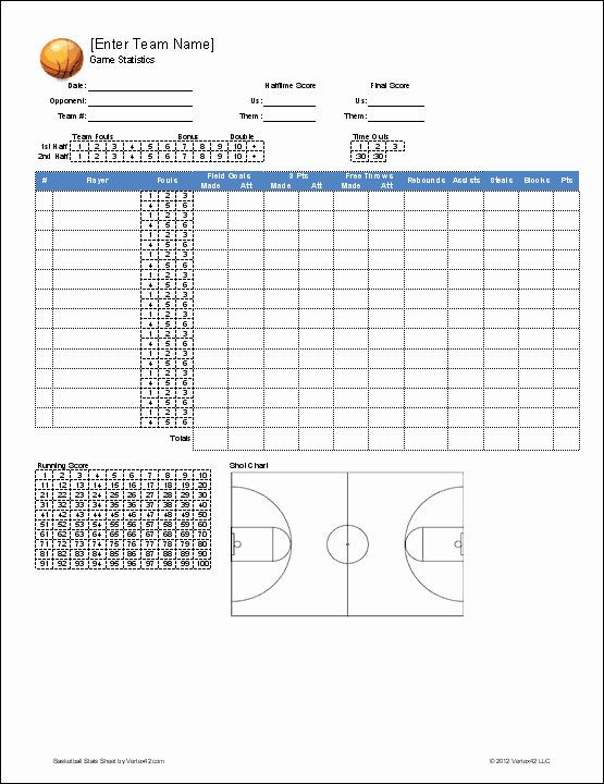 Basketball Practice Plan Template Excel Basketball Practice Plan Template Excel Elegant Epic soccer