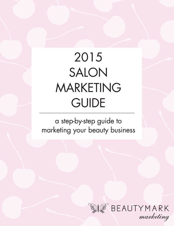 Beauty Salon Business Plan Template Here to Your Free Editable Salon Marketing