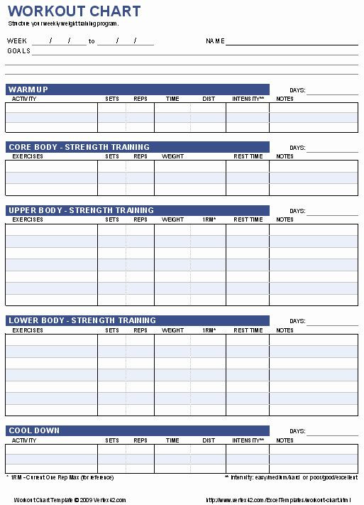 Bodybuilding Meal Planner Template Bodybuilding Meal Plan Template Unique Bodybuilding Training