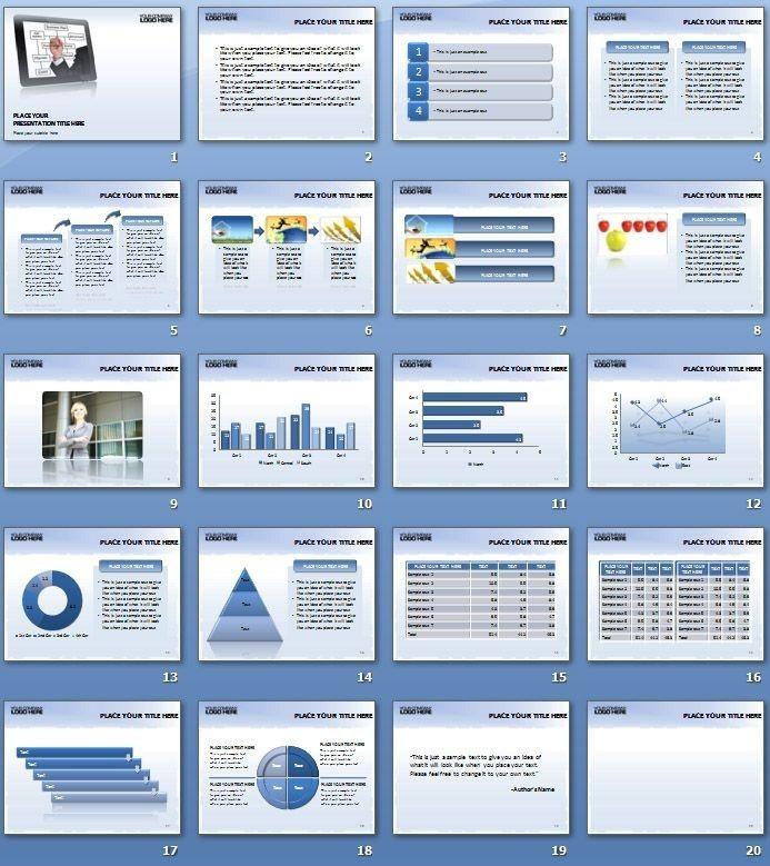 Business Plan Template Ppt Business Plan Template Ppt the 25 Best Business Plan Ppt