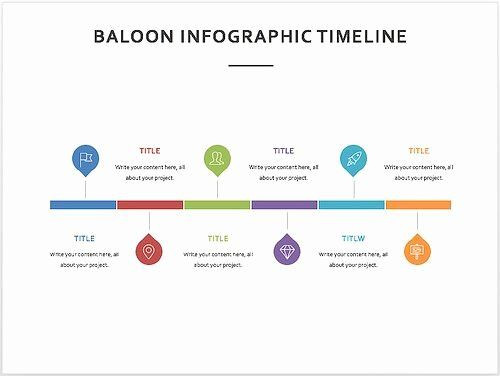 Business Plan Timeline Template Business Plan Timeline Template Awesome 15 Best Timeline