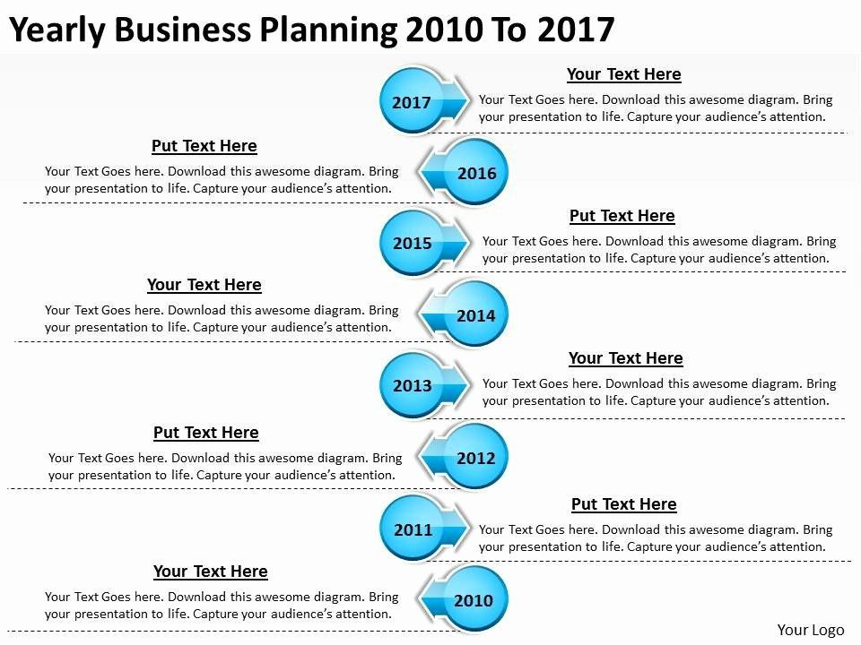Business Plan Timeline Template Business Plan Timeline Template Best Product Roadmap