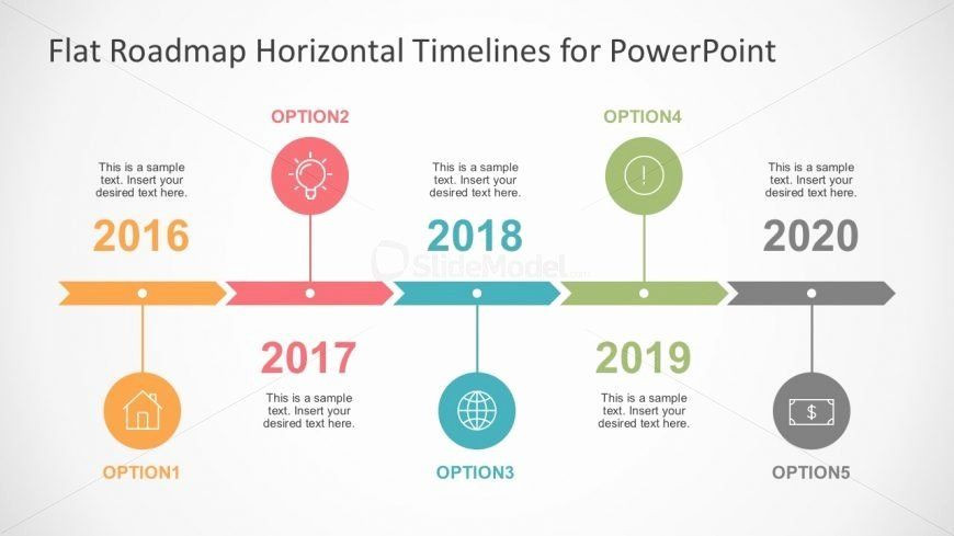 Business Plan Timeline Template Business Plan Timeline Template Best Timeline Milestone