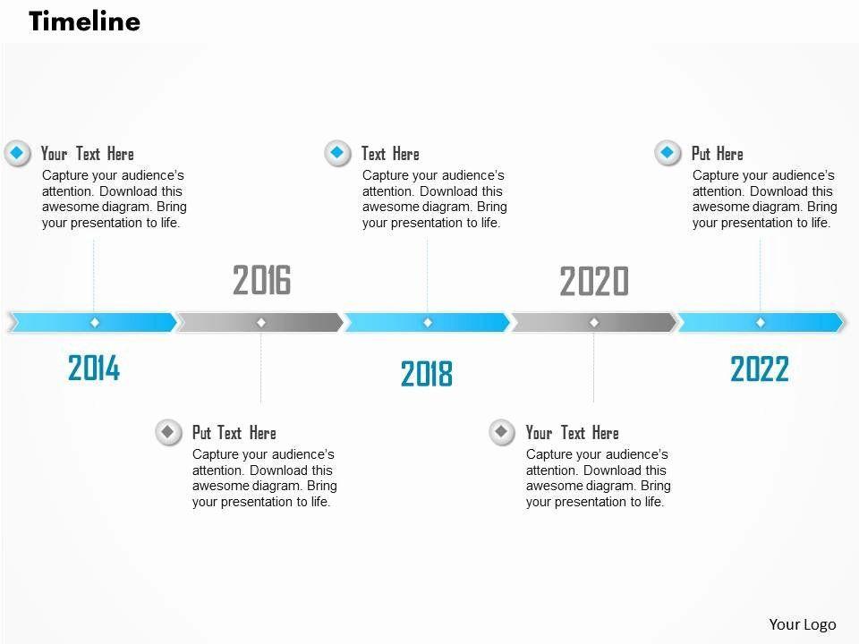 Business Plan Timeline Template Business Plan Timeline Template Inspirational 1014 Business