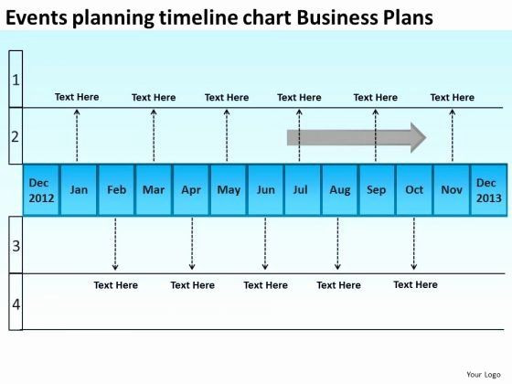 Business Plan Timeline Template Business Plan Timeline Template Luxury Indianapolis Business