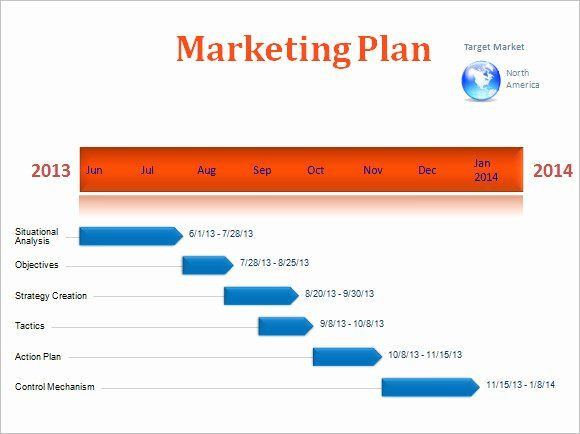 Business Plan Timeline Template Business Plan Timeline Template Unique 9 Business Timeline