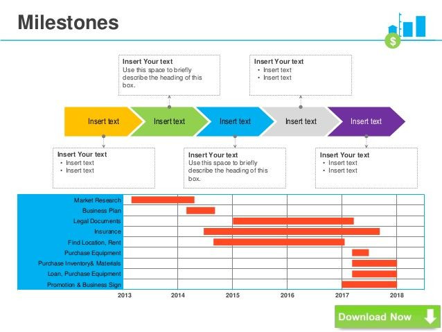Business Plan Timeline Template Pin On Templates
