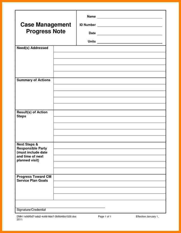 Case Management Plan Template Pin On Home Design 2017