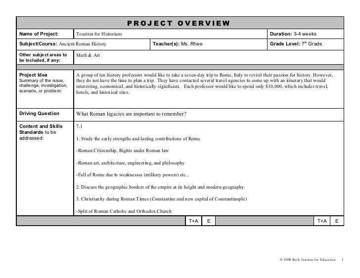 Charlotte Danielson Lesson Plan Template Lesson Plan Evaluation Rubric 2 Things You Should Do In