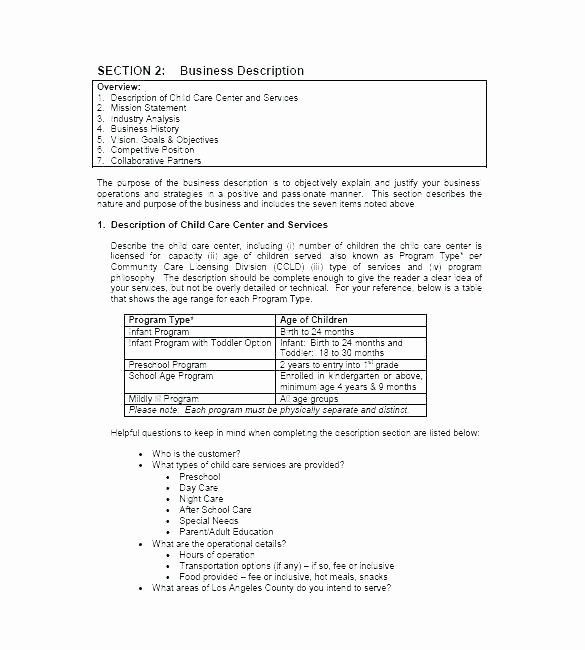 Cooperative Learning Lesson Plan Template Cooperative Learning Lesson Plan Template Awesome