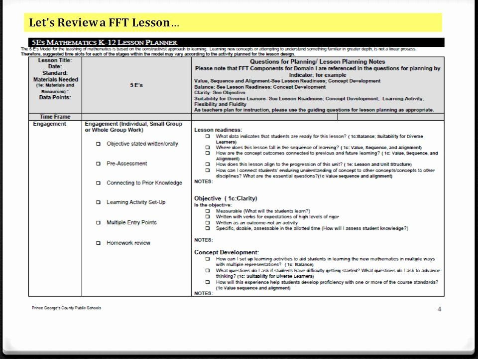 Cooperative Learning Lesson Plan Template Cooperative Learning Lesson Plan Template New Mon Core Math