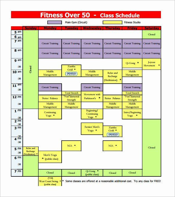 Course Schedule Planner Template Cute Class Schedule Maker Fresh the 25 Best Revision