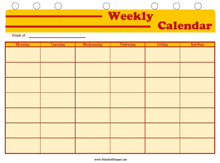 Curriculum Planner Template Class Planner Template Customize and Download Line for