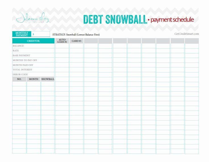 Debt Payment Plan Template Pin On Simple Business Plan Templates