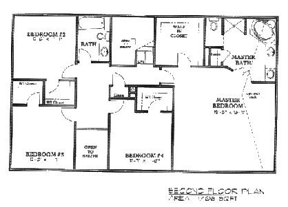 Design A Floor Plan Template Best 2nd Story Floor Plan Google Search