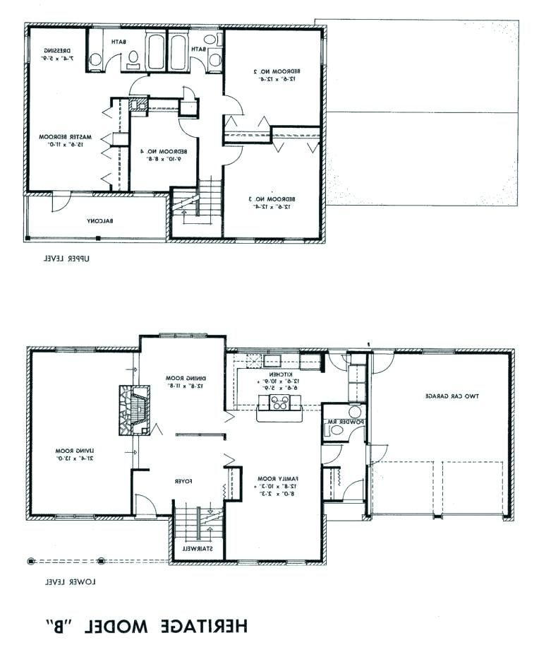 Design A Floor Plan Template House Plan Examples House Plan Template Interior Design