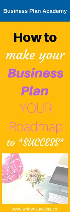 E Myth Business Plan Template 400 Business Plan Template Ideas In 2020