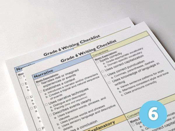 Edi Lesson Plan Template Edi Lesson Plan Template Lovely Resources and tools for K 12