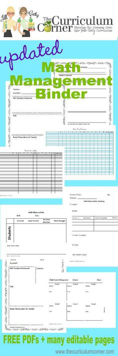 Edtpa Lesson Plan Template 2016 10 Every Pupil Response Ideas