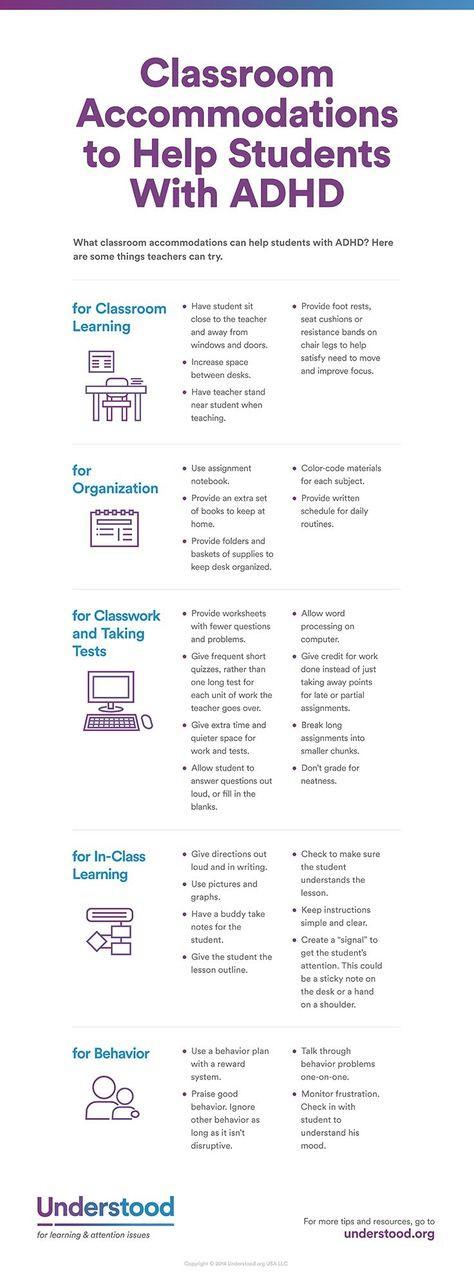 Edtpa Lesson Plan Template 2016 50 Edtpa Ideas