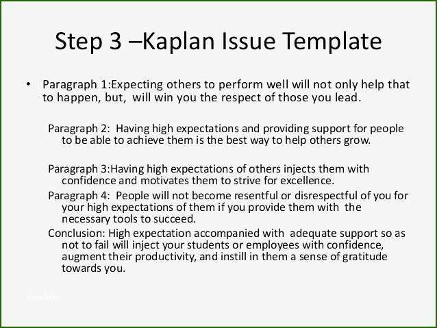 Edtpa Lesson Plan Template 2017 Gre Argument Essay Template 13 Re Mendations to Try Out