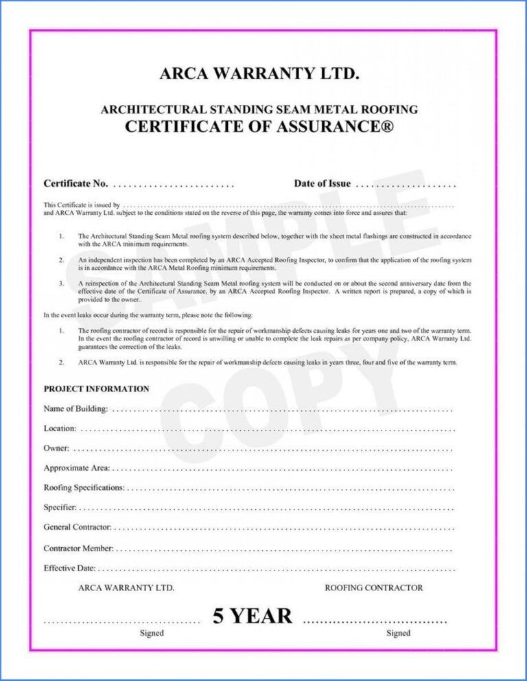 Eei Lesson Plan Template Word 038 Template Ideas Certificate Final Pletion form for