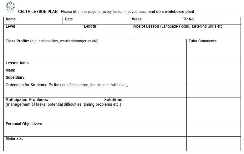 Esl Lesson Plans Template History Lesson Plan Template High School Music Education