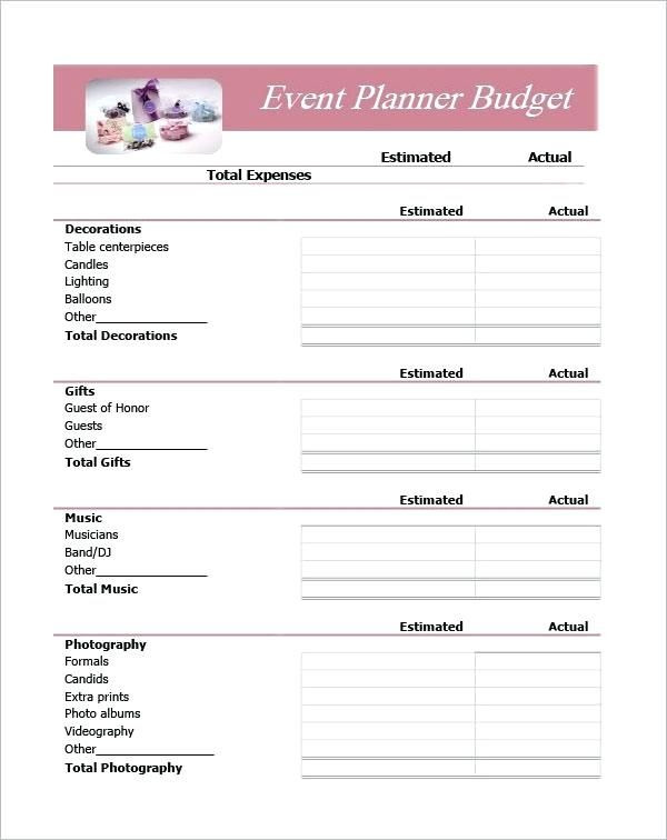 Event Planning Checklist Template Excel event Planning Template Excel event Planning Spreadsheet
