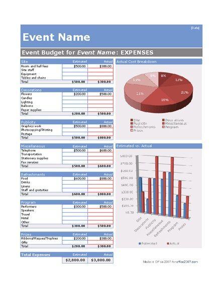 Event Planning Checklist Template Microsoft Microsoft Fice S Free event Planning Template