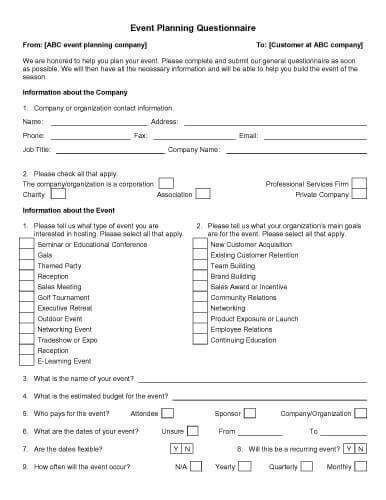 Event Planning Checklist Template Microsoft Pin En Fit Pregnancy