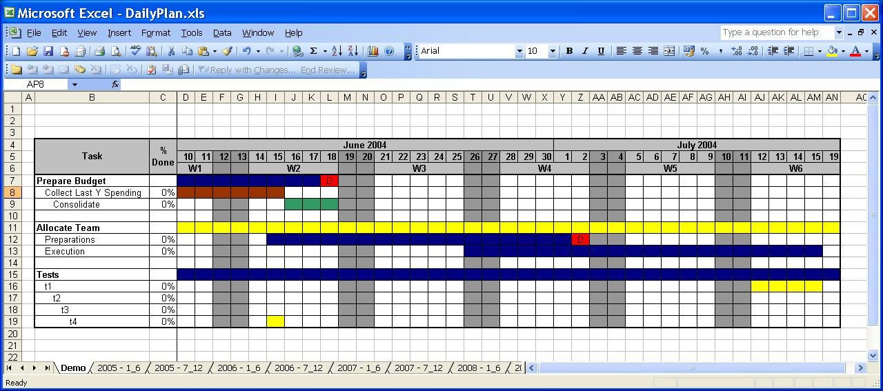 Event Planning Excel Template Excel event Planning Calendar Template