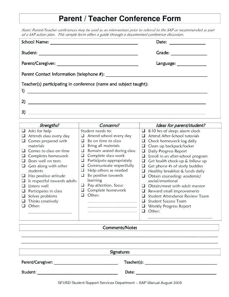 Event Planning form Template Free event Planning Templates event Venue Checklist Template