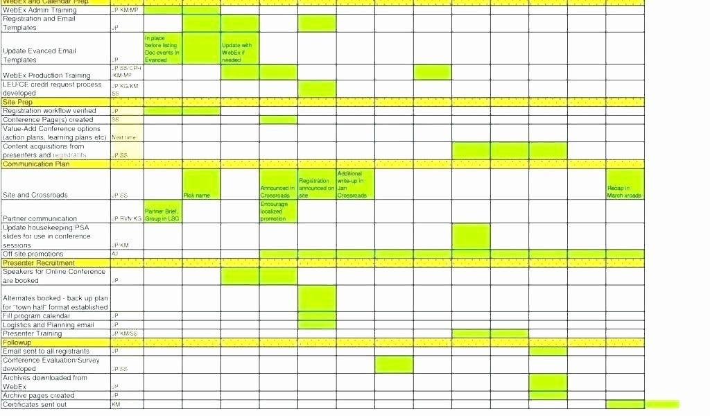 Event Planning Schedule Template Pin On Simple Succession Plan Templates