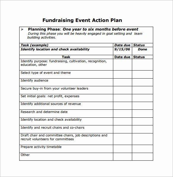 Event Planning Worksheet Template Excel event Planning Template Inspirational event Planning