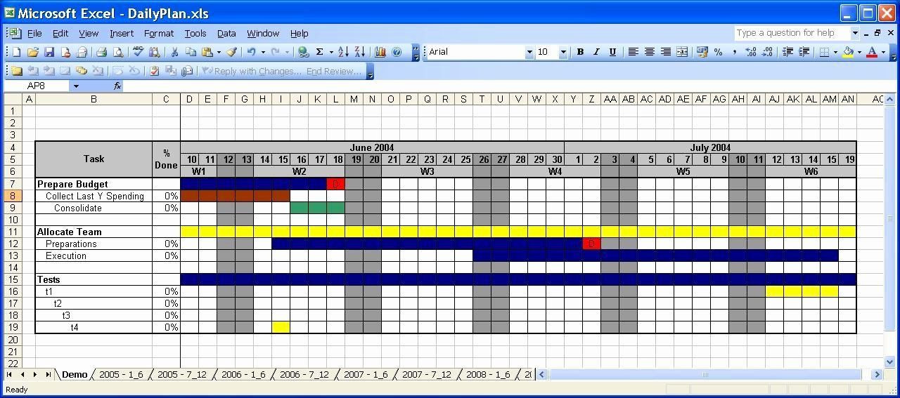 Excel event Planning Template Excel event Planning Template Elegant Image for Excel event