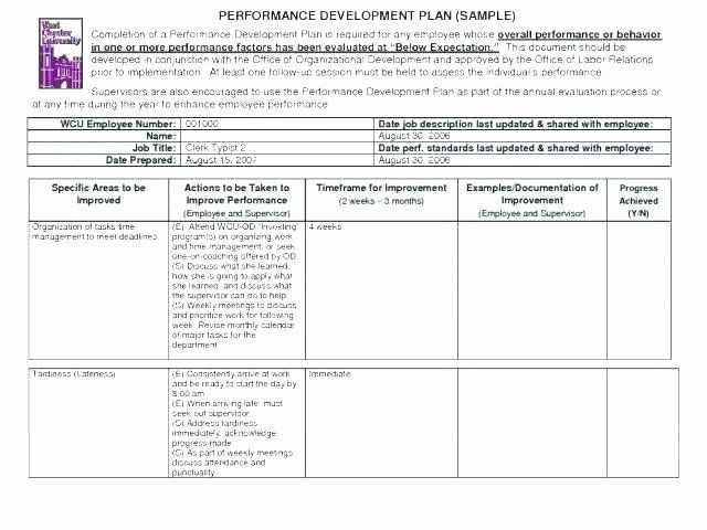 Football Session Plan Template Football Session Plan Template Awesome 29 Blank soccer