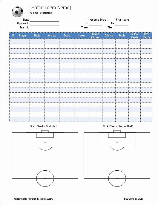 Football Session Plan Template Youth Football Practice Schedule Template Awesome Epic