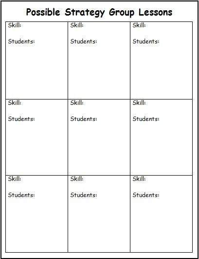 Fundations Daily Lesson Plan Template 6a00e54faaf86b A64a C 409—531 Pixels