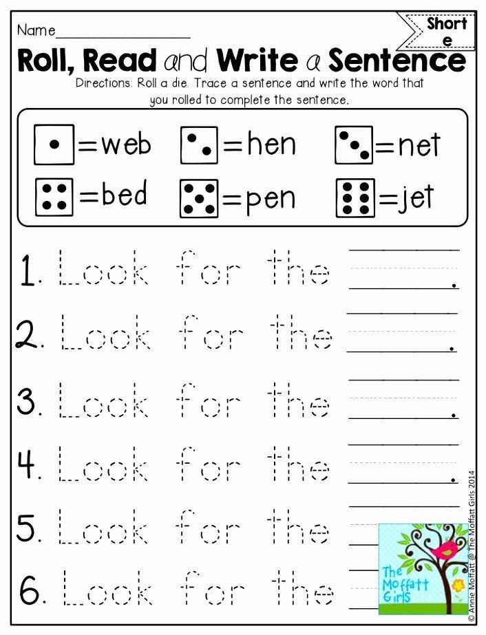 Fundations Daily Lesson Plan Template Fundations Lesson Plan Template Best 9 Interactive Read
