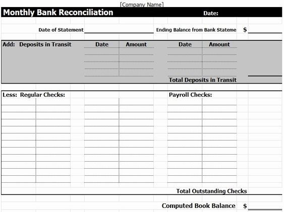 Fundations Daily Lesson Plan Template Reconciling A Bank Statement Worksheet Inspirational Bank