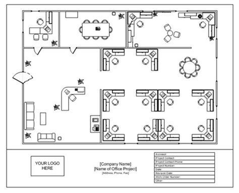 Furniture Template for Floor Plans 10 Room Design Template Microsoft Fice In 2020