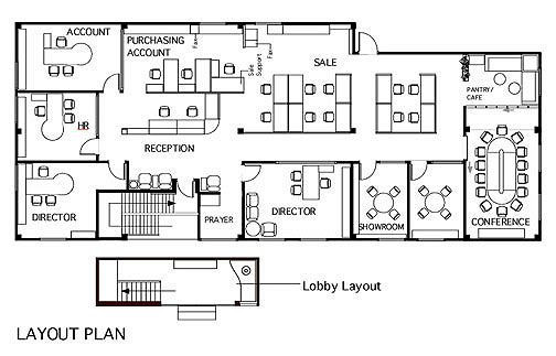 Furniture Template for Floor Plans Office Layout Design Fice Layout Plan